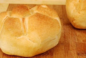 Un panino italiano 001