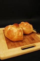 Un panino italiano 008