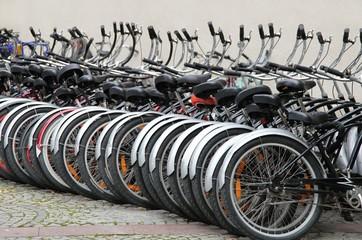 Citybiker