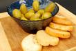 Olive d'antipasto 005