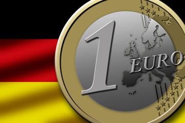 Euroland Deutschland