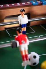 tir penalty