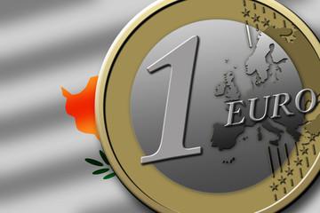 Euroland Cypern