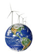 sviluppo globale sostenibile