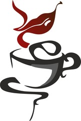 cafe labios