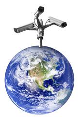 telecontrollo globale