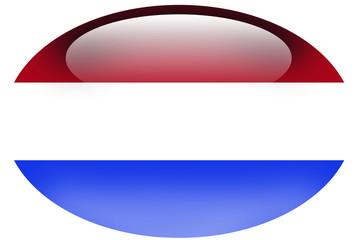 Niederland icon