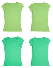 t shirt clothing template dress wear