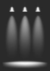 Lampen 2