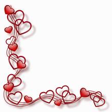 Rama z serca