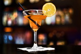 Fototapety Cocktail Alkohol Party Bar