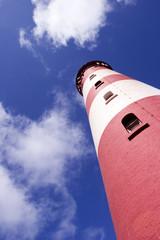 Dynamic lighthouse