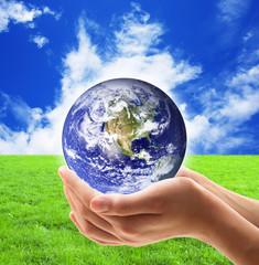 pianeta meraviglioso