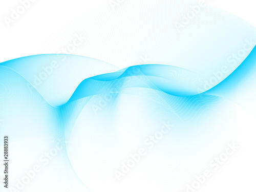 abstract background, vector - 28883933
