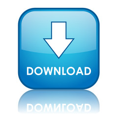 DOWNLOAD Web Button (arrow save free internet upload search go)