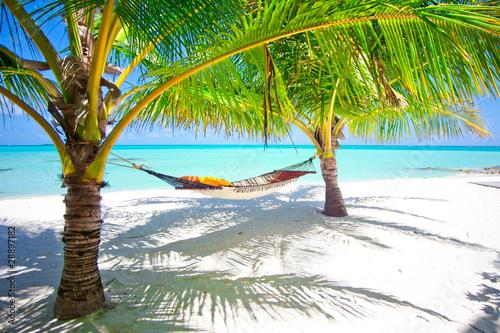 odpoczynek-w-raju