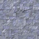 Fototapety Slate Stone Wall Texture