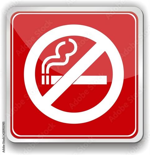 Cesser de fumer les nouvelles