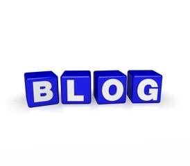 Blog 3d Boxes