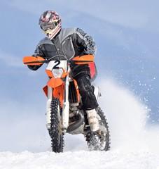 motoskijoring