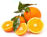 Fototapety arance