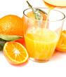 spremuta d'arancio