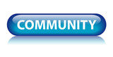 """COMMUNITY"" Button (share users web forum blog chat buzz like)"