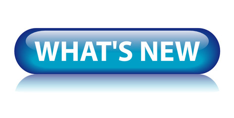 """WHAT'S NEW"" Web Button (version format updates available now)"