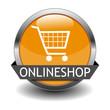 Button Onlineshop