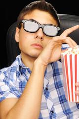 Movie critique
