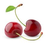 Słodka Wiśnia