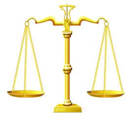 balance laiton