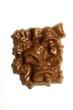 Pungitopo di cioccolata