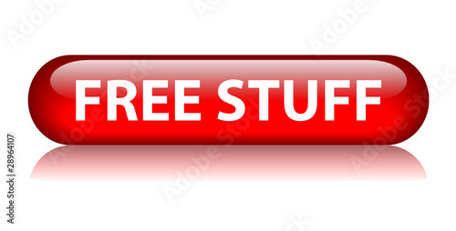 FREE STUFF Button (shopping offers specials internet trial web)