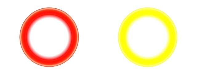 Iconos  de colores 2