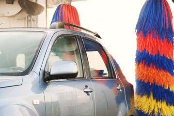 autolavaggio-car wash