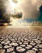 global warming - 28970573
