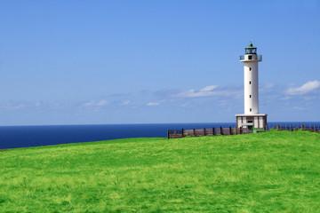 Faro de Luces