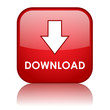 DOWNLOAD Button (arrow save free internet web online upload red)