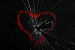 broken glass - 28986380