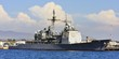 US Navy Battle Ship - 29005740