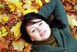 HerbstPortrait