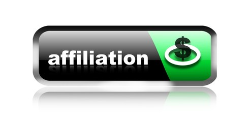 affiliation button