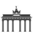 Brandenburger Tor - 29017965