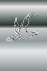 Friedenstaube 1