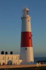 Bill of Portland Lighthouse