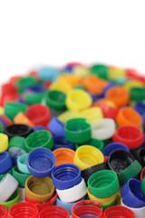 color caps