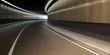 Autotunnel - 29020590