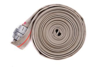 fire fighter hose