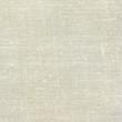 Natural vintage linen burlap texture background, tan, grey, gray